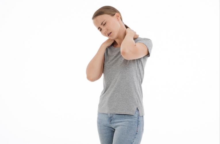 OSTEOPOROZA – Modalități de a menține tăria oaselor