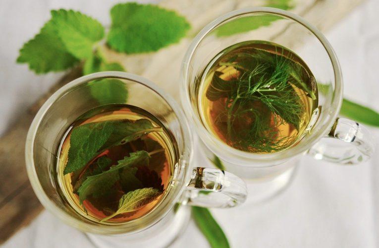 CEAIURI PENTRU FICATUL GRAS – 6 ceaiuri cu efect imediat și garantat