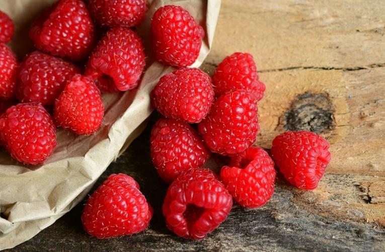 ZMEURA – Fruct miraculos care previne diabetul, obezitatea și protejează sistemul imunitar
